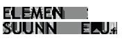 elementtisuunnittelu.fi logo